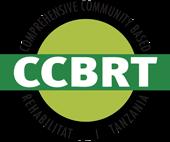 Job Opportunity at CCBRT, External Affairs Officer