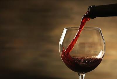 Jantar harmonizado recebe presidente da vinícola Real Companhia Velha