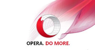 اختراق خوادم Opera Cloud وتعرض حسابات للاختراق