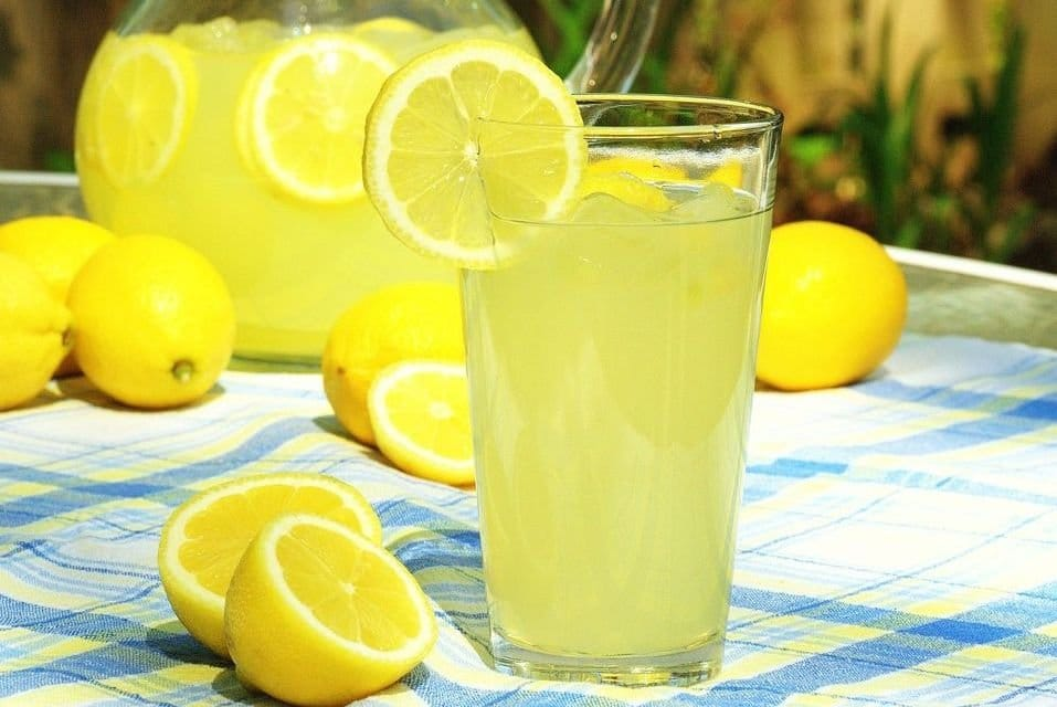sintesis acido urico bioquimica acido urico comidas los huevos tienen acido urico