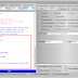 Still SGC-A5 Flash File Free Download Without Password (Cpu Spd-6531d)