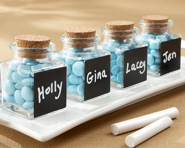 Wedding Favors For Guests 78 Unique Tasty Candy Favor Ideas
