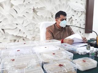 झाँसी: थाना सीपरी बाजार पुलिस द्वारा हाईप्रोफाईल गैंग के दो शातिर चोर,चोरी किये गये सोने चाँदी के साथ गिरफ्तार किया