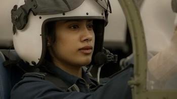 Gunjan Saxena The Kargil Girl (2020) 720p 800MB Netflix HDRip Hindi    7starHD