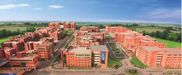 amity university learn marketing how to market