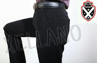 celana panjang kain pria murah, celana kain pria surabaya, model celana panjang kain pria terbaru