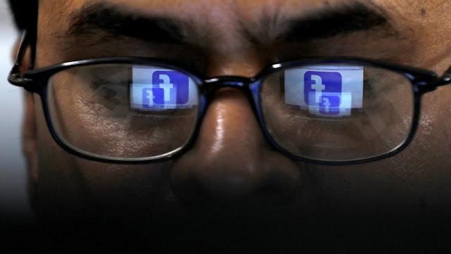 """Una antigua vulnerabilidad de Facebook ignorada durante 10 años permitía publicar desde un perfil """"hackeado"""""""