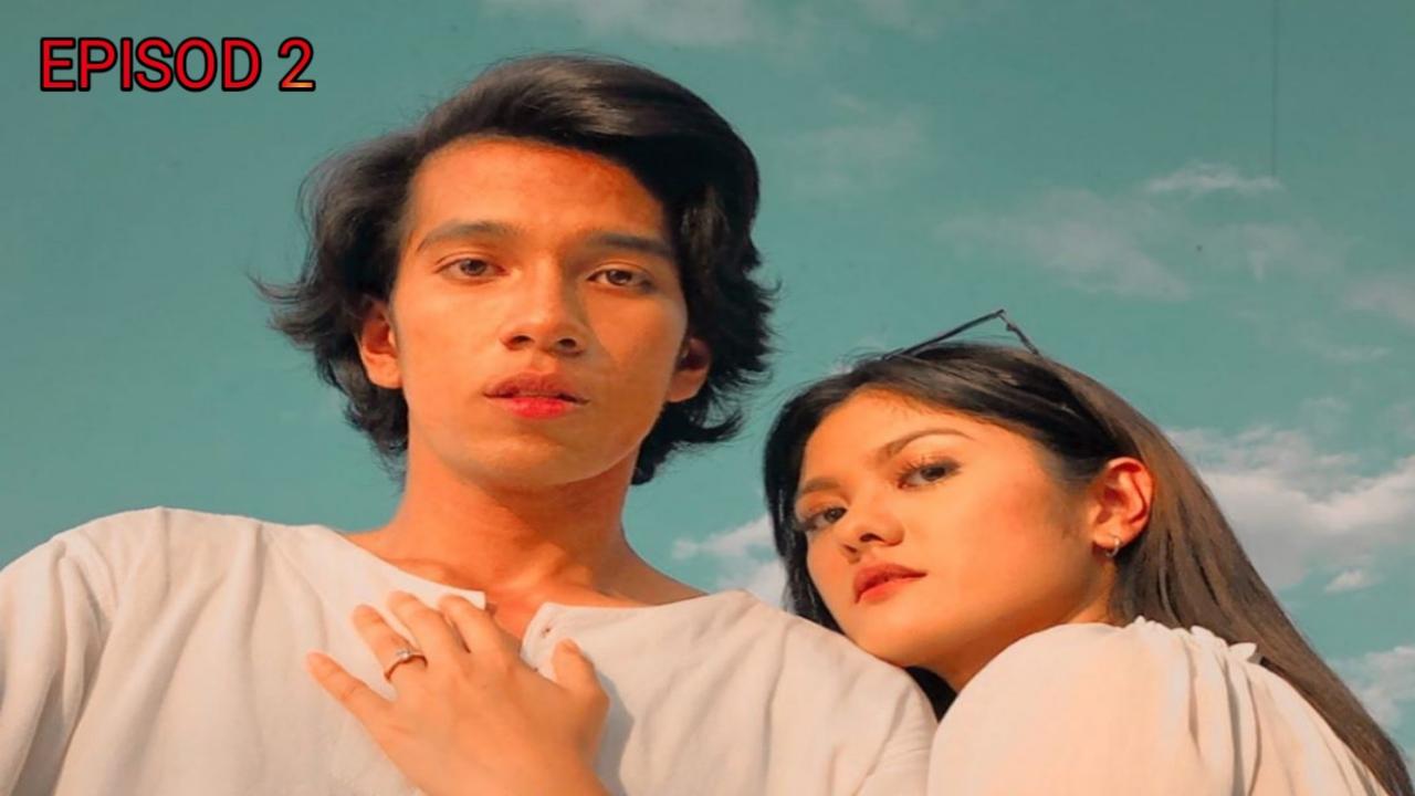 Tonton Drama Lelaki Lingkungan Cinta Episod 2 (TV3)