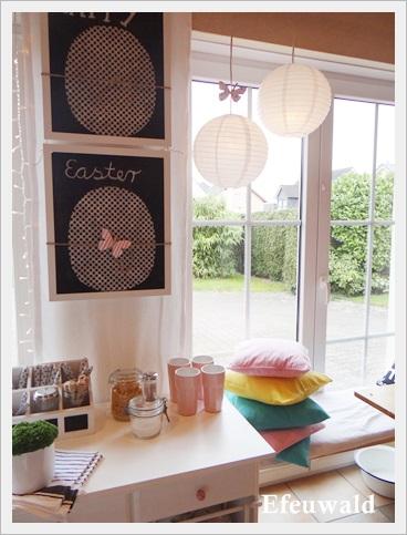 gru aus der k che. Black Bedroom Furniture Sets. Home Design Ideas