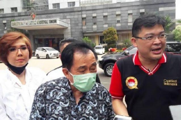 Alvin Lim Apresiasi Kinerja Nana Sujana dan Polda Metro Jaya yang Berhasil Hadirkan TAC.lelemuku.com.jpg