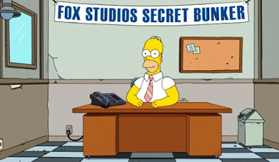 How to watch The Simpsons Episode live in the UK: The Simpsons live episode UK