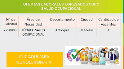 https://agenciapublicadeempleo.sena.edu.co/spe-web/spe/demanda/solicitud-sintesis/2750889
