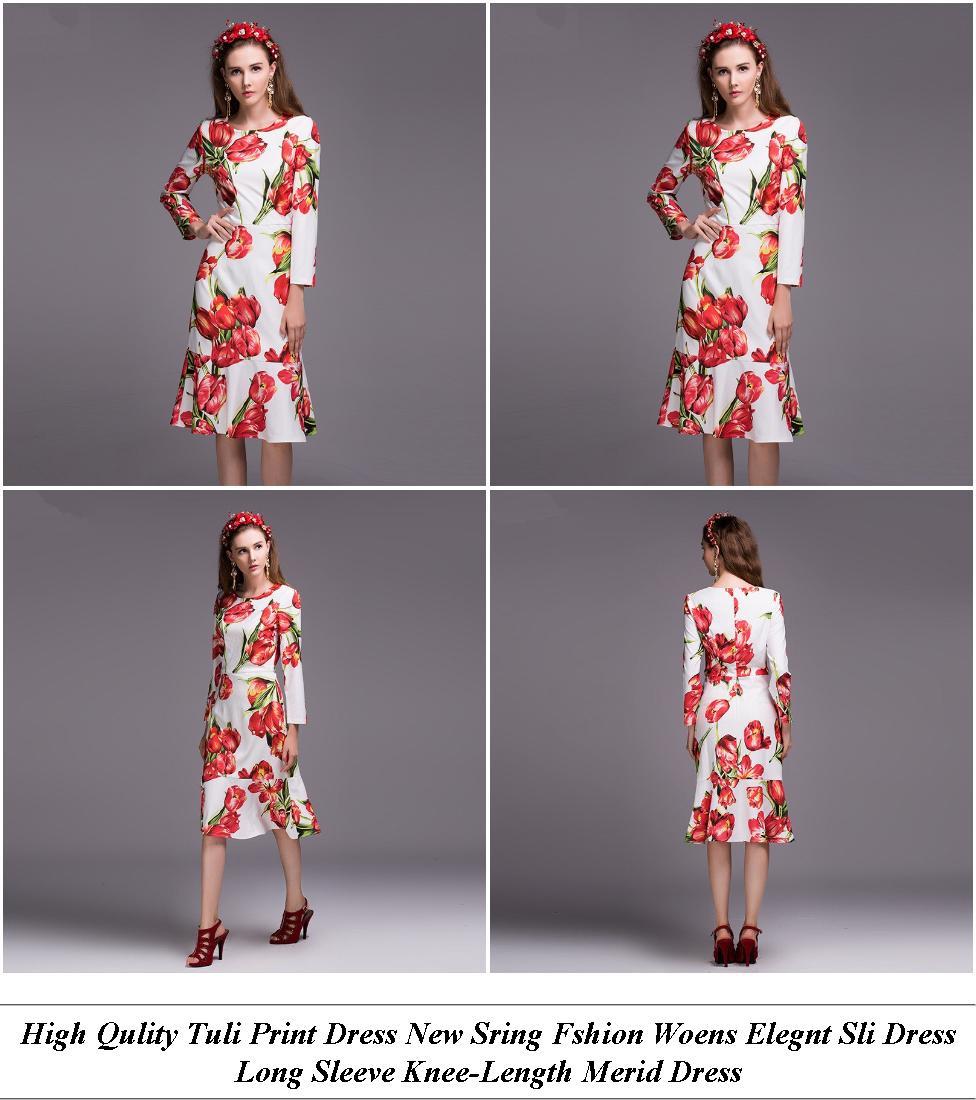 Womens Lack Dress Flat Shoes - Flip Summer Sale Shopping - Wedding Dresses Usa Online Shop