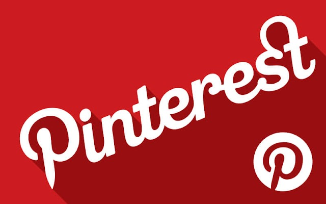 How to increase organic traffic on Pinterest? And what is the best Pinterest SEO strategies?