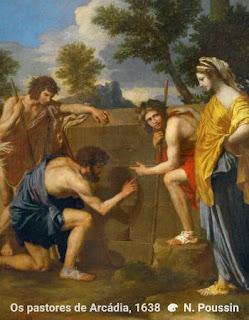 milton marques junior astronomia constelacoes mitologia odisseia ambiente de leitura carlos romero