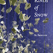 Kinds of Snow Giveaway