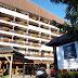 Bayerische Gemütlichkeit – im Arabella Brauneck Hotel Lenggries