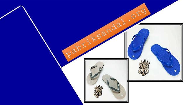 Kualitas Super Harga Murah | Sandal Super Pria GSJ