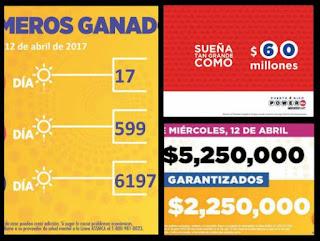 loteria-electronica-pega-lotoplus-revanchax2-powerball-pr