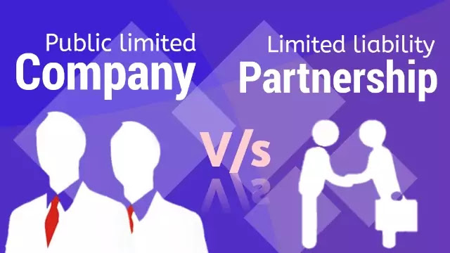 between-or-public-limited-company