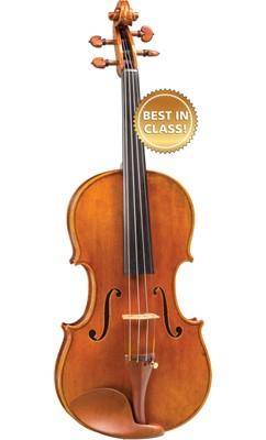 Carlo Lamberti® Classic Violin - 4/4 size