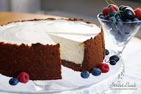 http://danieladanaphotographer.blogspot.sk/2016/07/new-york-vanilla-cheesecake-with-fruits.html