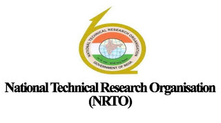 NTRO 2021 Jobs Recruitment Notification of Technician A and More 48 Posts