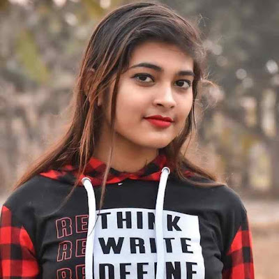 Reshmi Bala