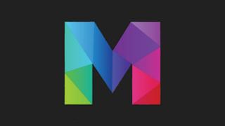 Smart Plus APK MOD v1.0 - Filmes, Séries e Animes em HQ