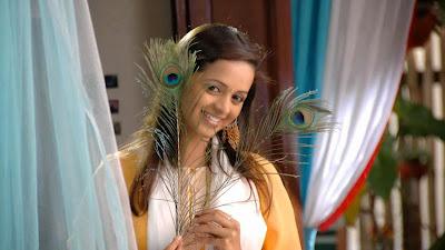 Cute Malayalam actress Bhavana
