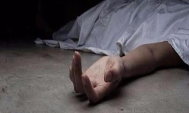 جربة:  يقتل زوجته ثم يكمل سهرته خارج المنزل