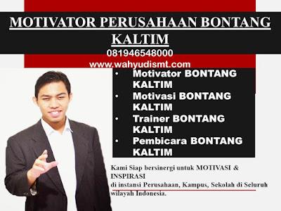 MOTIVATOR PERUSAHAAN BONTANG KALTIM Modul Pelatihan Mengenai Motivator BONTANG KALTIM & Training Motivasi BONTANG KALTIM, Tujuan Training Motivasi Kota BONTANG KALTIM, Judul Training Motivasi Motivator BONTANG KALTIM & Training Motivasi BONTANG KALTIM, Judul Training Untuk Karyawan BONTANG KALTIM, Training Motivasi Mahasiswa BONTANG KALTIM, Silabus Training, Modul Pelatihan Motivasi Kerja Pdf, Motivasi Kinerja Karyawan, Judul Motivasi Terbaik, Contoh Tema Seminar Motivasi, Tema Training Motivasi Pelajar, Tema Training Motivasi Mahasiswa, Materi Training Motivasi Untuk Siswa Ppt, Contoh Judul Pelatihan, Tema Seminar Motivasi Untuk Mahasiswa, Materi Motivasi Sukses, Silabus Training, Motivasi Kinerja Karyawan, Bahan Motivasi Karyawan, Motivasi Kinerja Karyawan, Motivasi Kerja Karyawan, Cara Memberi Motivasi Karyawan Dalam Bisnis Internasional, Cara Dan Upaya Meningkatkan Motivasi Kerja Karyawan, Judul, Training Motivasi, Kelas Motivasi