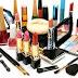 Cara Memasarkan Produk Kosmetik Secara Online