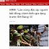 """Đảng tăng cường """"đàn áp bất đồng chính kiến nhằm dọn đường cho đại hội đảng""""?!?"""