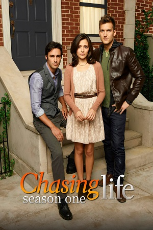 Chasing Life S01 All Episode [Season 1] Complete Download 480p