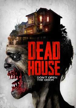 Dead House (2014)