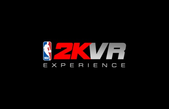 National Basketball Association 2K17: Forget VC Points, We Want VR!