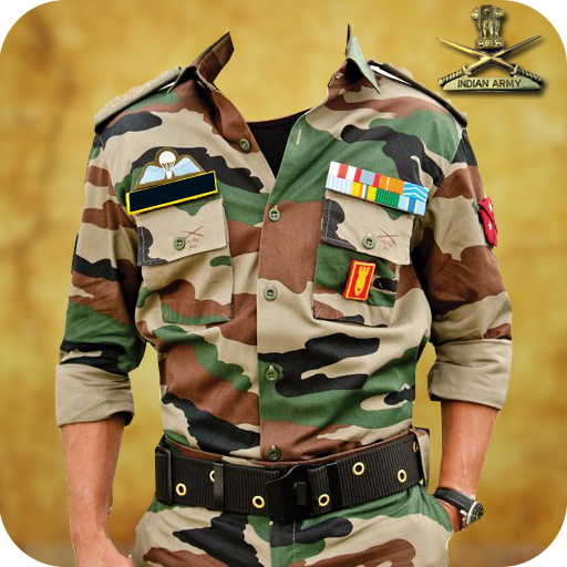300+ Indian Army HD Wallpapers 1080p Download (2020 ...