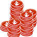 SFI Affiliates and TripleClicks Members got awarded over 7 million Rewardicals last month!