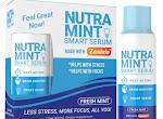 FREE Nutramint Smart Serum