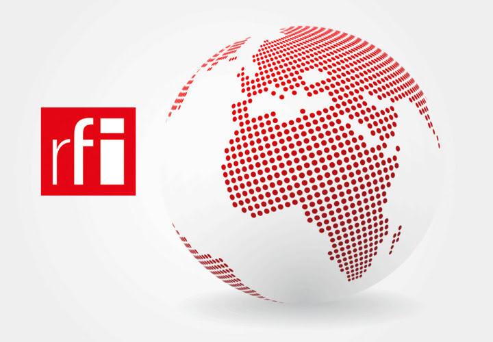 RFI Portugues