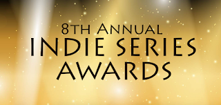 Indie Series Awards 2017: ceremony moves to The Colony Theater