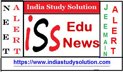https://www.indiastudysolution.com representative image