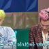 G-Dragon revela que T.O.P está perdendo peso e chorando mais esses dias