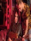 Mok Saib 2019 Kahlet Laayoune