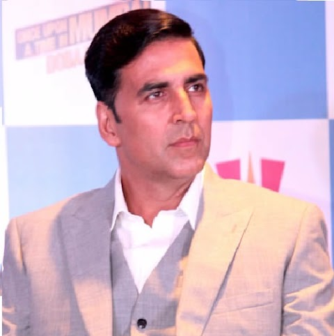 Akshay Kumar Height, Weight, Age, Girlfriends, Biography, Movies List, Controversies and More!!