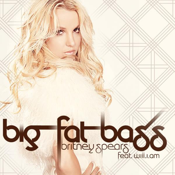 Big Fat Bass 100