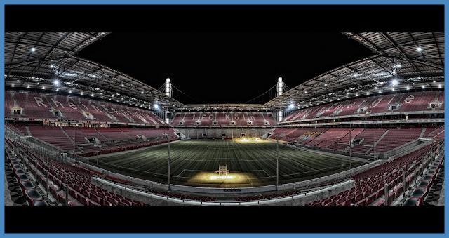 Rhein Energie Stadion Architektur from Rhein energie stadion wallpaper, Beautiful Rhein Energie Stadion Wallpaper, Beautiful Rhein Energie Stadion fotos, Beautiful Rhein Energie Stadion bilder