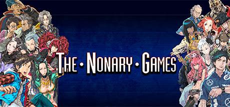 Zero Escape The Nonary Games MULTi2-ElAmigos