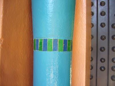 Ives Saint Laurent